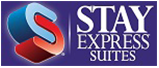 stayexpress logo